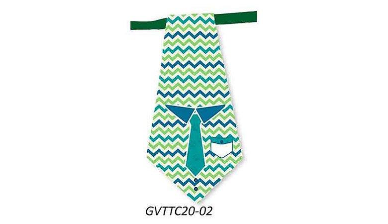 GVTTCMD-20-02