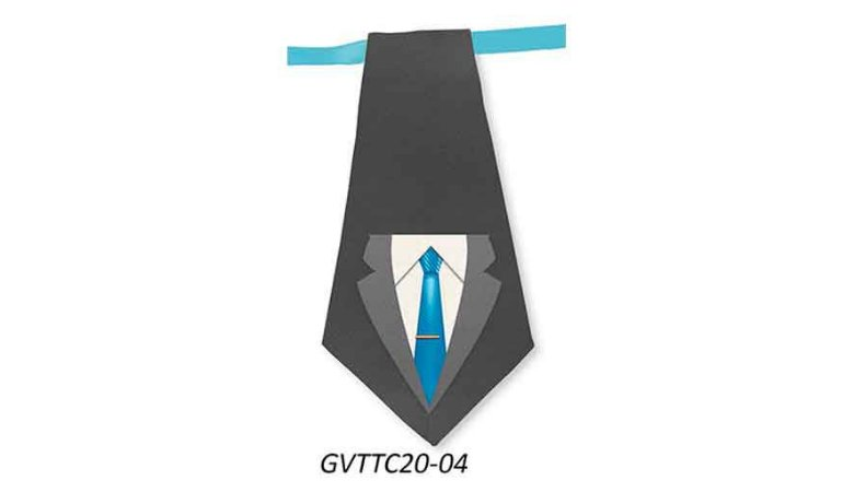 GVTTCMD-20-04