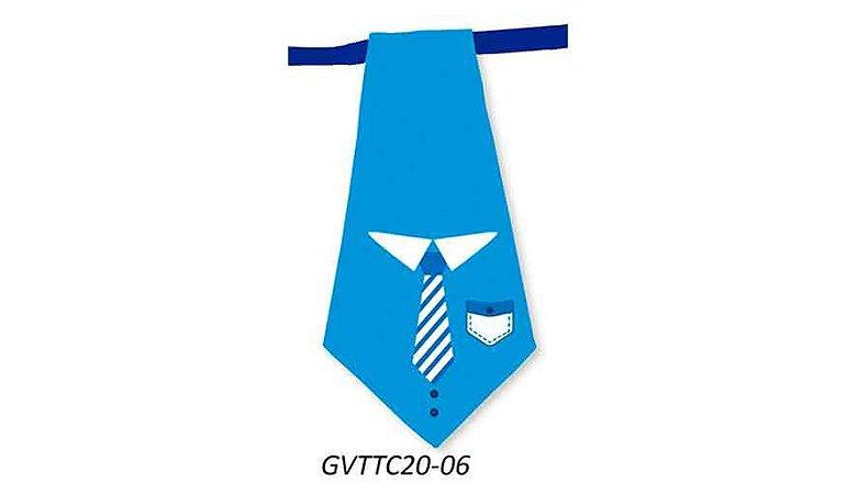 GVTTCMD-20-06