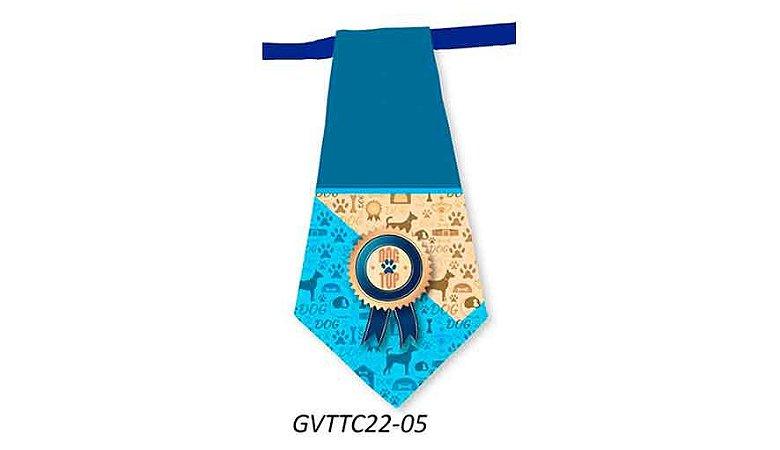 GVTTCMD-22-05