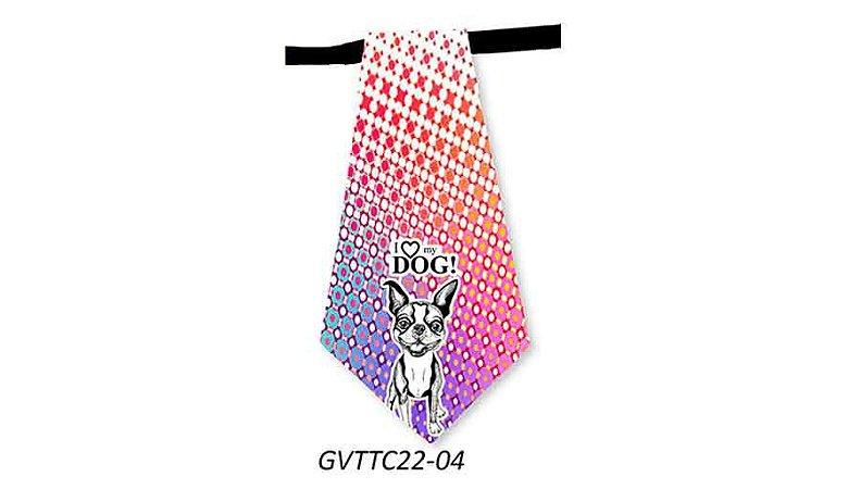 GVTTCMD-22-04
