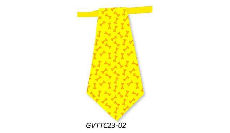 GVTTCMD-23-02