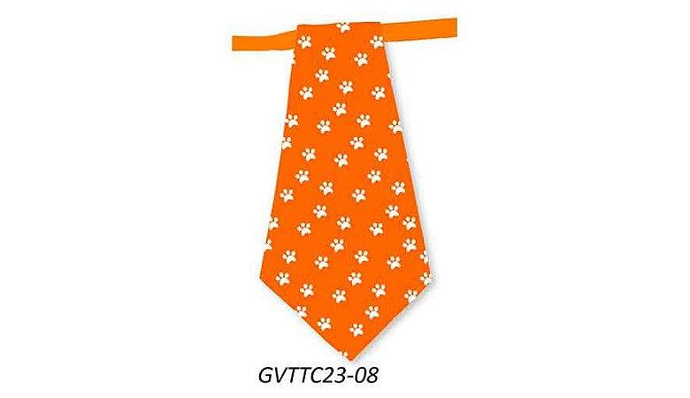 GVTTCMD-23-08