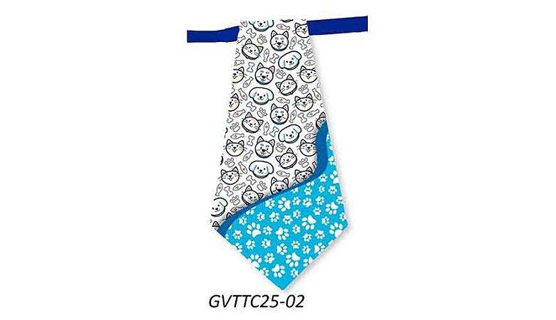 GVTTCMD-25-02