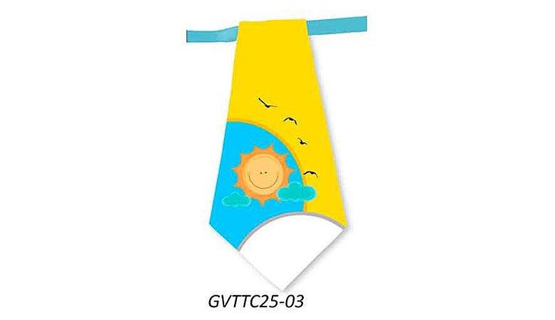 GVTTCMD-25-03