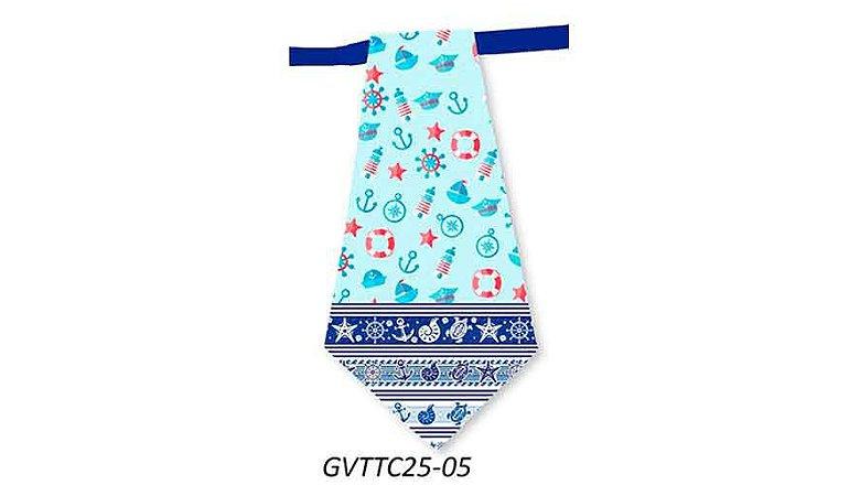 GVTTCMD-25-05