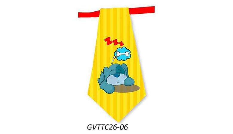 GVTTCMD26-06