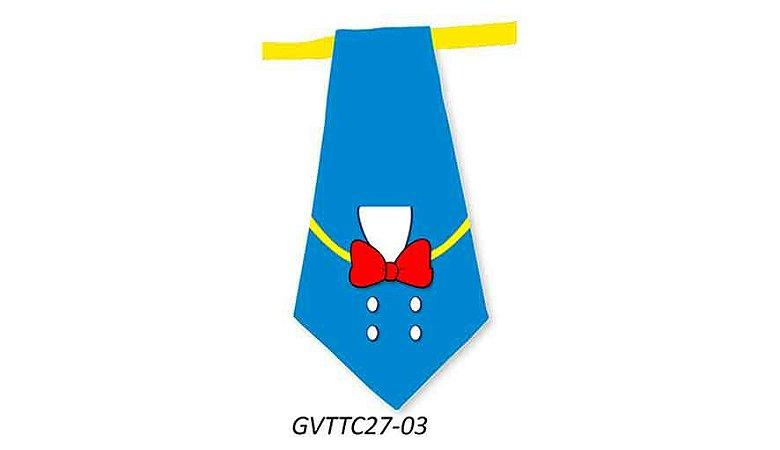 GVTTCMD27-03