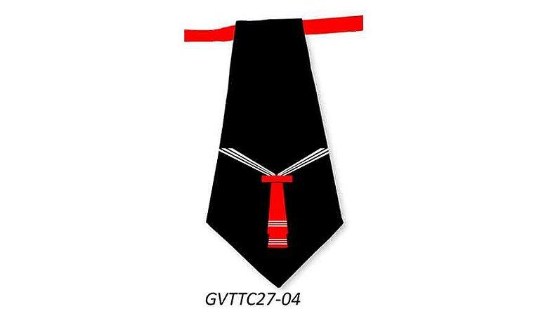 GVTTCMD27-04