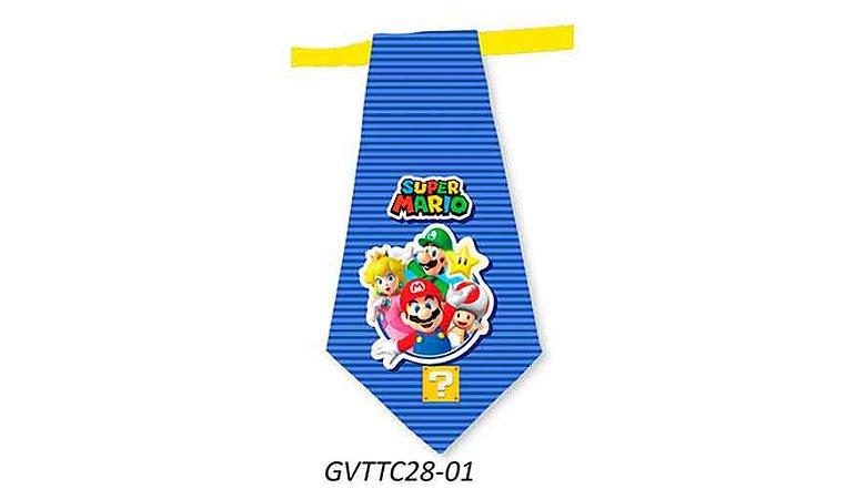 GVTTCMD28-01