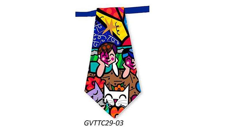 GVTTCMD29-03