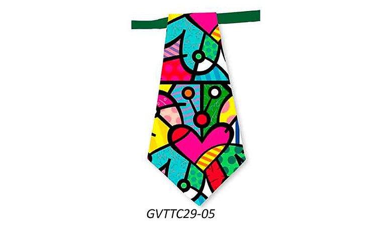 GVTTCMD29-05