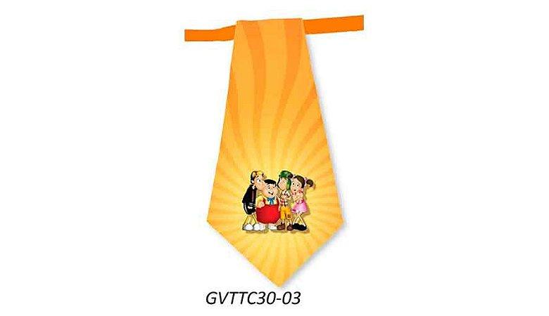 GVTTCMD30-03