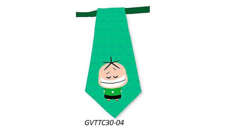 GVTTCMD30-04