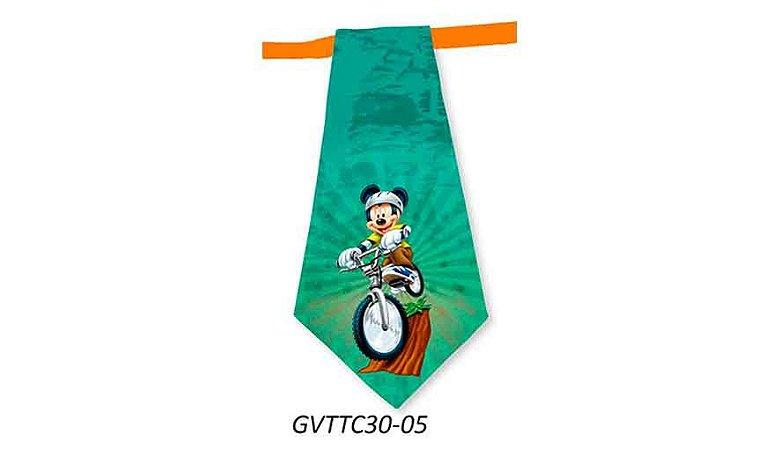 GVTTCMD30-05