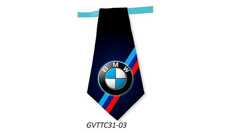 GVTTCMD31-03