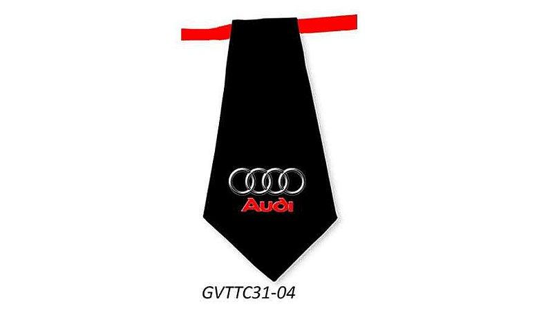 GVTTCMD31-04