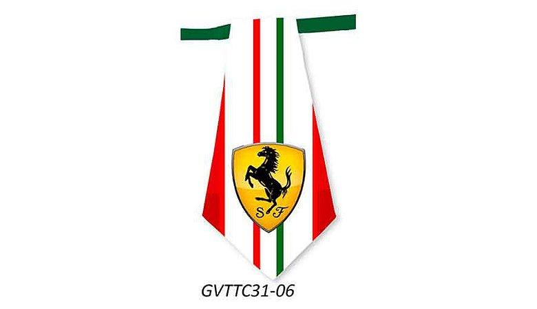 GVTTCMD31-06