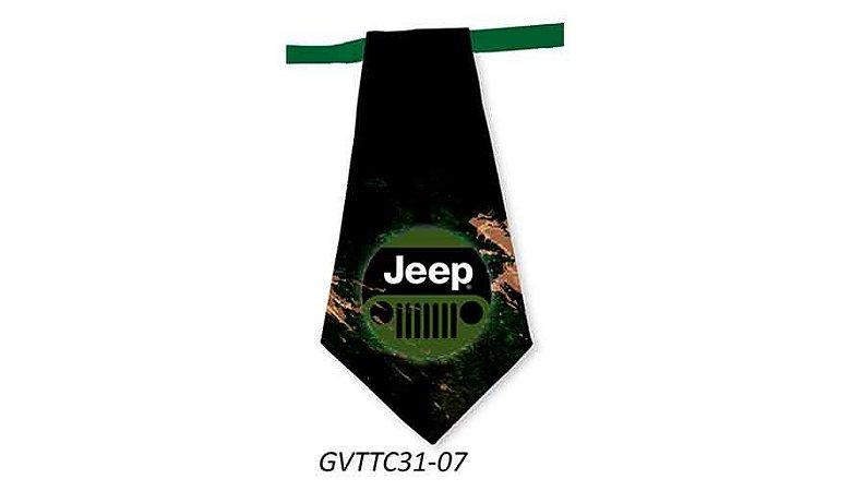 GVTTCMD31-07