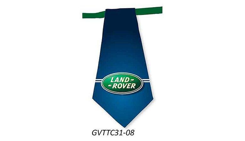 GVTTCMD31-08