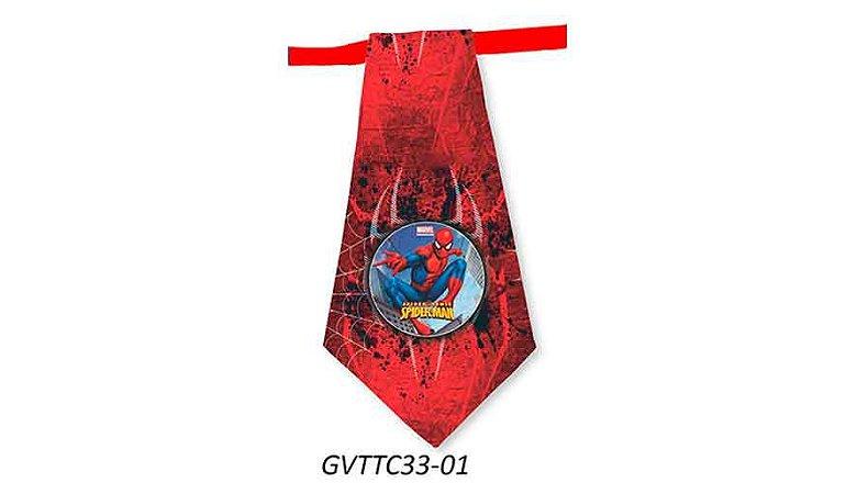 GVTTCMD33-01