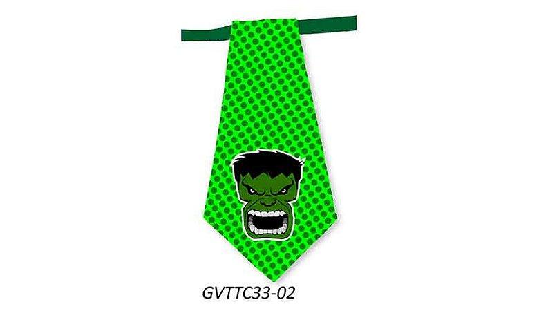 GVTTCMD33-02