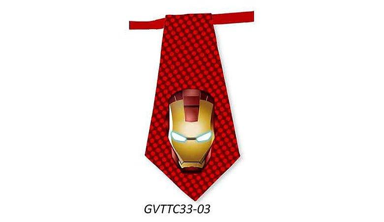 GVTTCMD33-03
