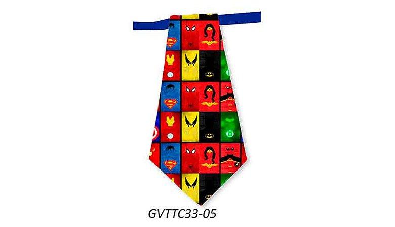 GVTTCMD33-05