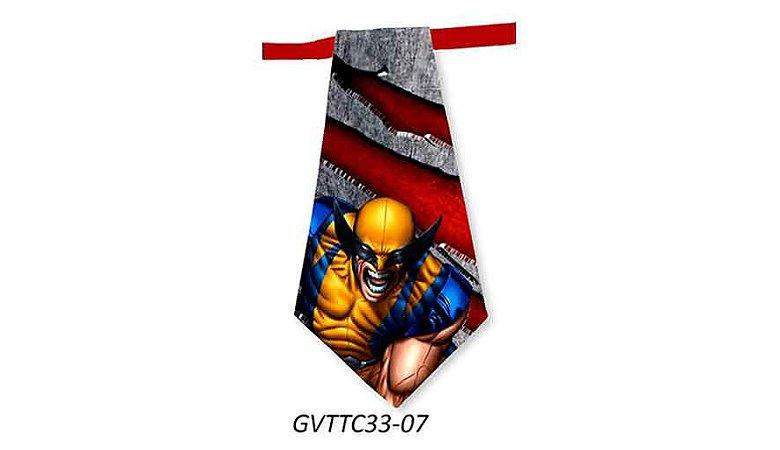 GVTTCMD33-07
