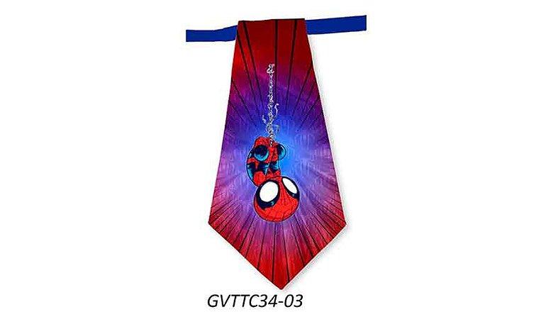 GVTTCMD34-03