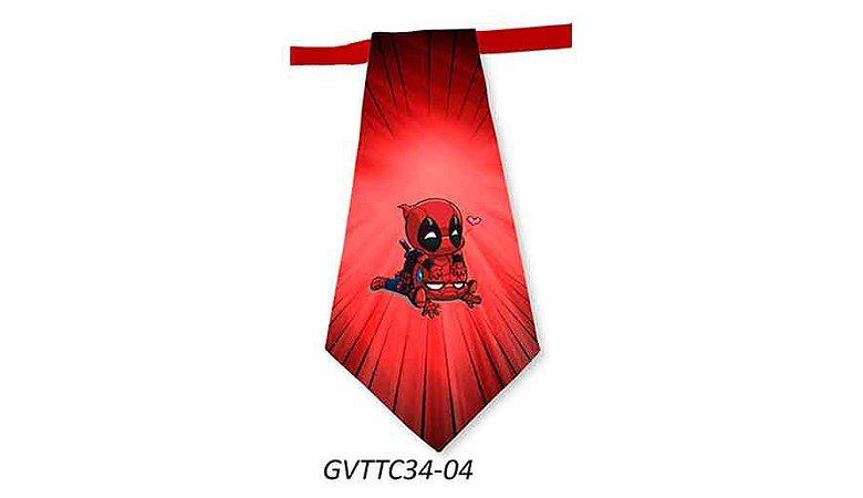 GVTTCMD34-04
