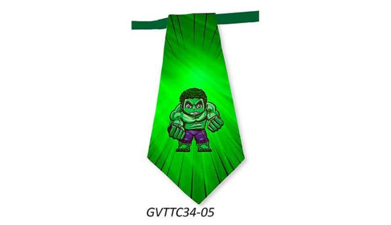 GVTTCMD34-05