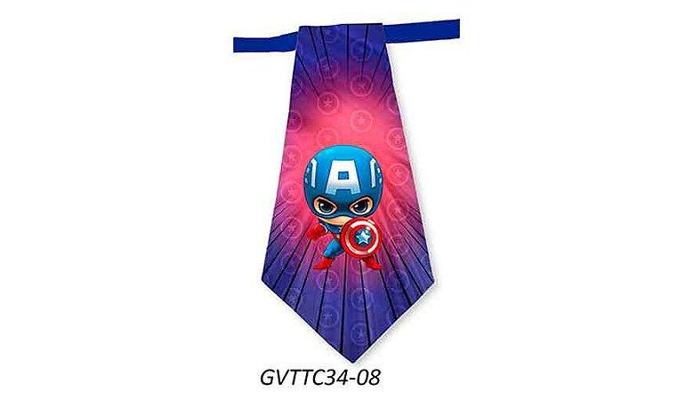 GVTTCMD34-08