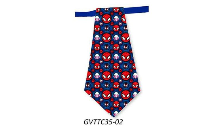 GVTTCMD35-02