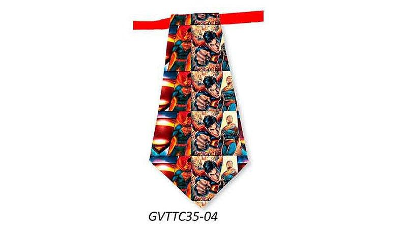GVTTCMD35-04