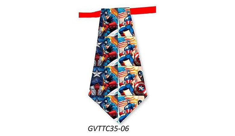 GVTTCMD35-06
