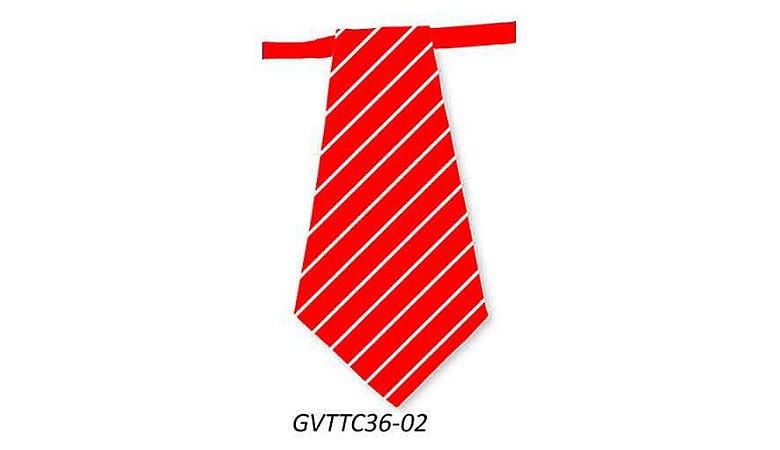 GVTTCMD36-02
