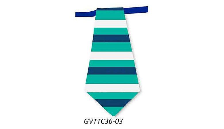 GVTTCMD36-03