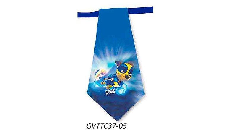 GVTTCMD-37-05