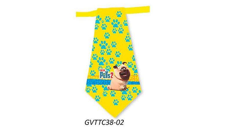 GVTTCMD-38-02