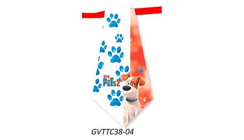 GVTTCMD38-04