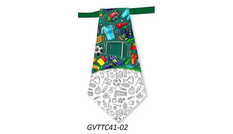 GVTTCMD41-02