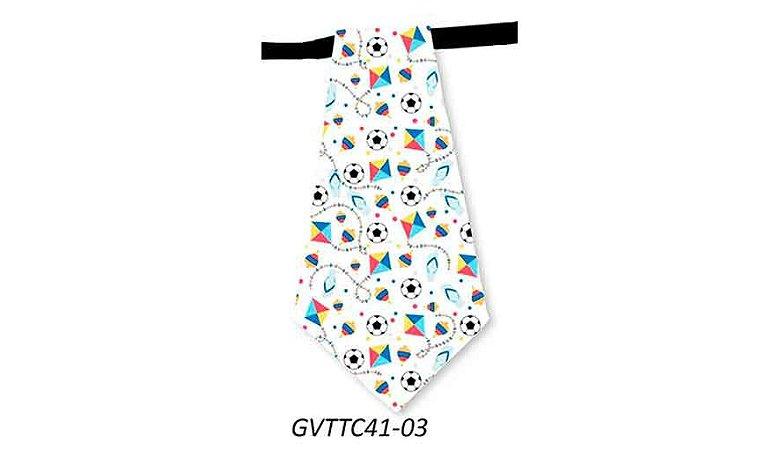 GVTTCMD41-03