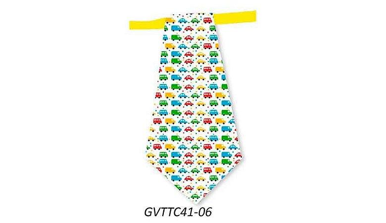 GVTTCMD41-06