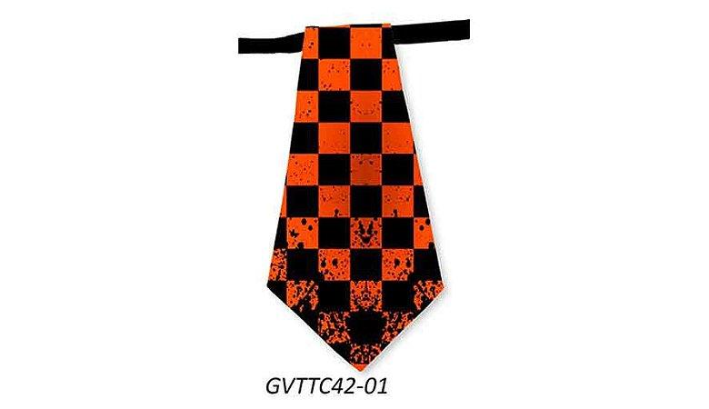 GVTTCMD42-01