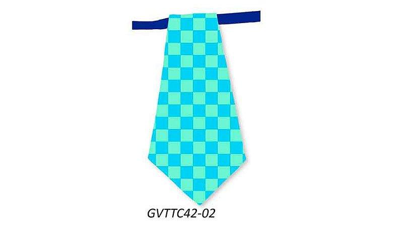 GVTTCMD42-02