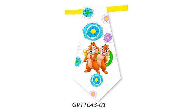 GVTTCMD43-01