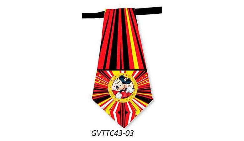 GVTTCMD43-03