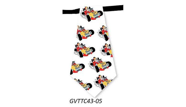 GVTTCMD43-05