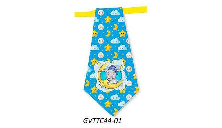 GVTTCMD44-01